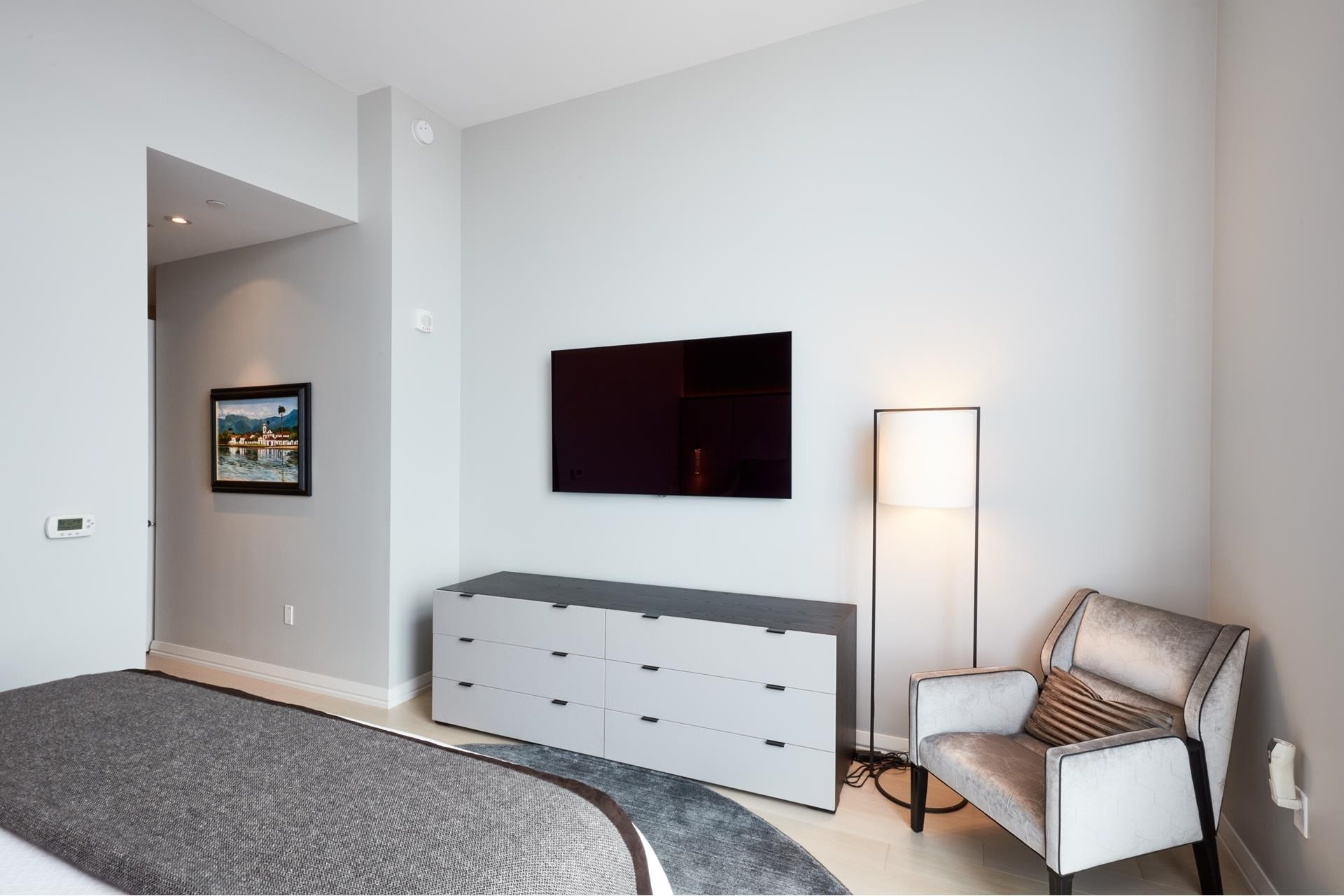 24. Condominiums for Sale at 1 Franklin Street , 5501 Downtown Boston, Boston, MA 02110