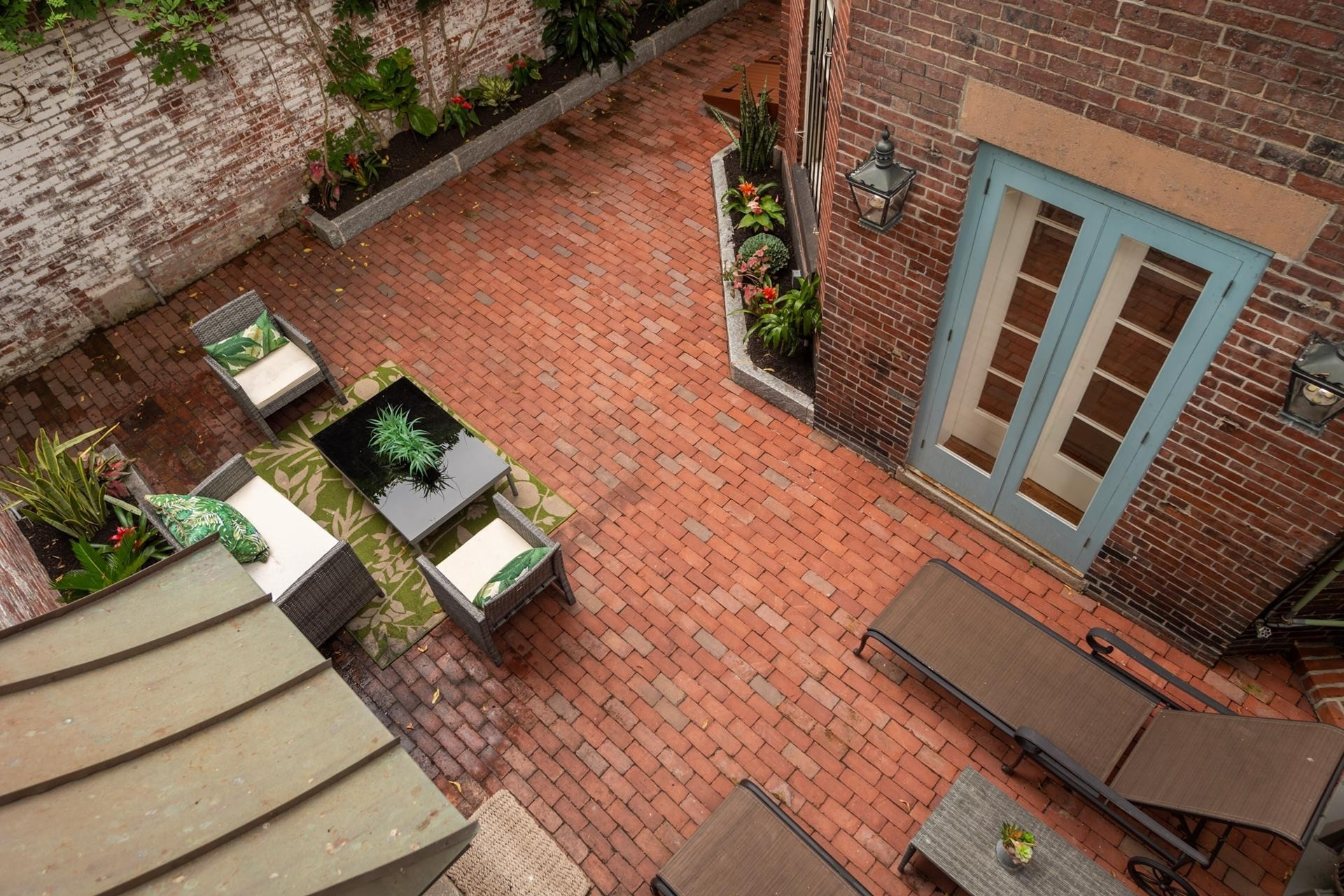 2. Condominiums for Sale at 20 Chestnut Street , 1 Beacon Hill, Boston, MA 02108
