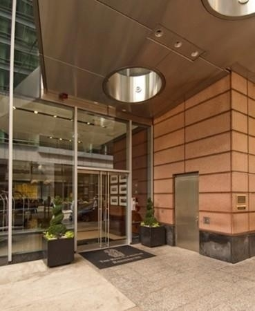26. Condominiums for Sale at 2 Avery Street , 31C Midtown, Boston, MA 02111
