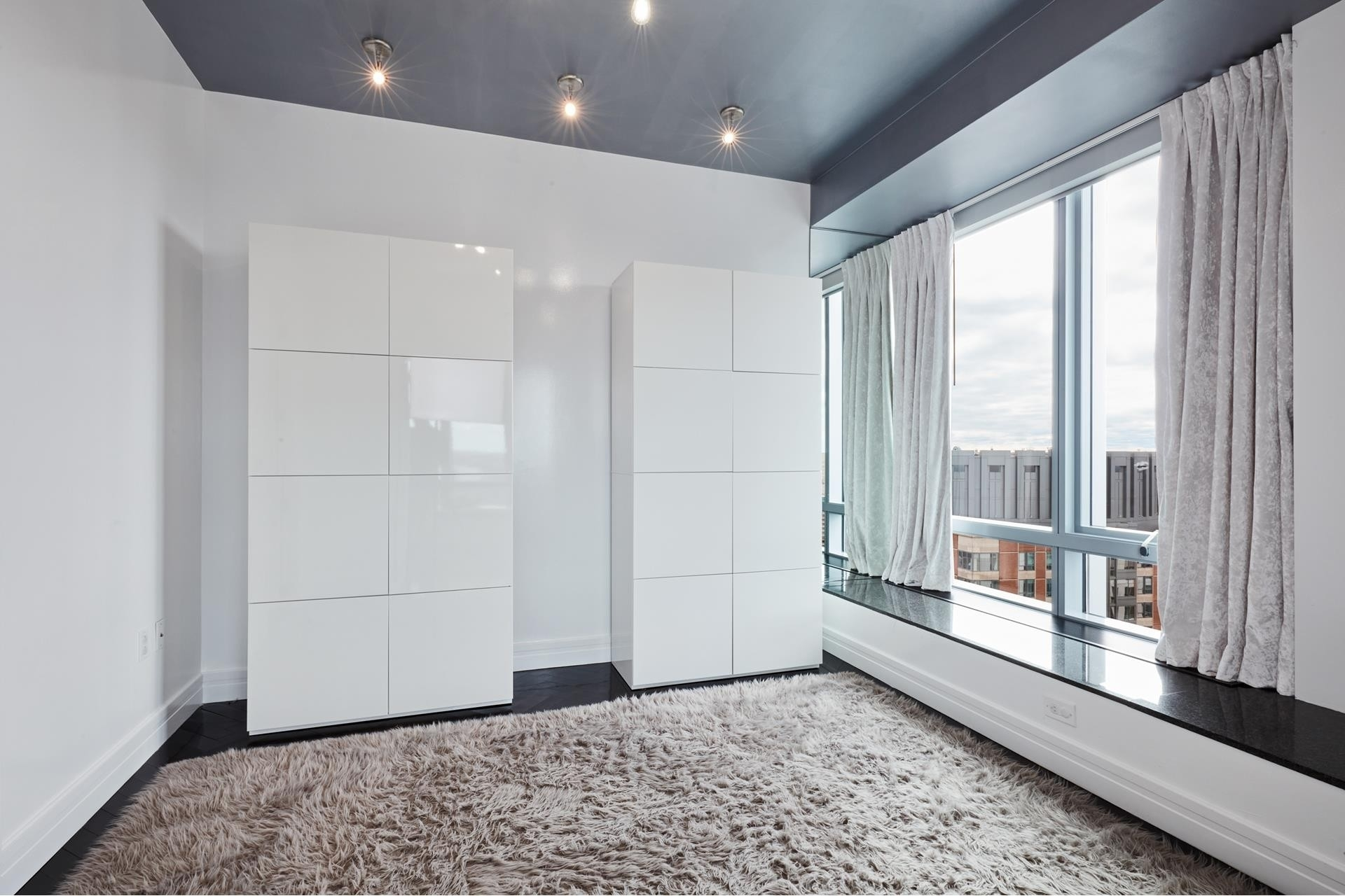 11. Condominiums for Sale at 2 Avery Street , 31C Midtown, Boston, MA 02111