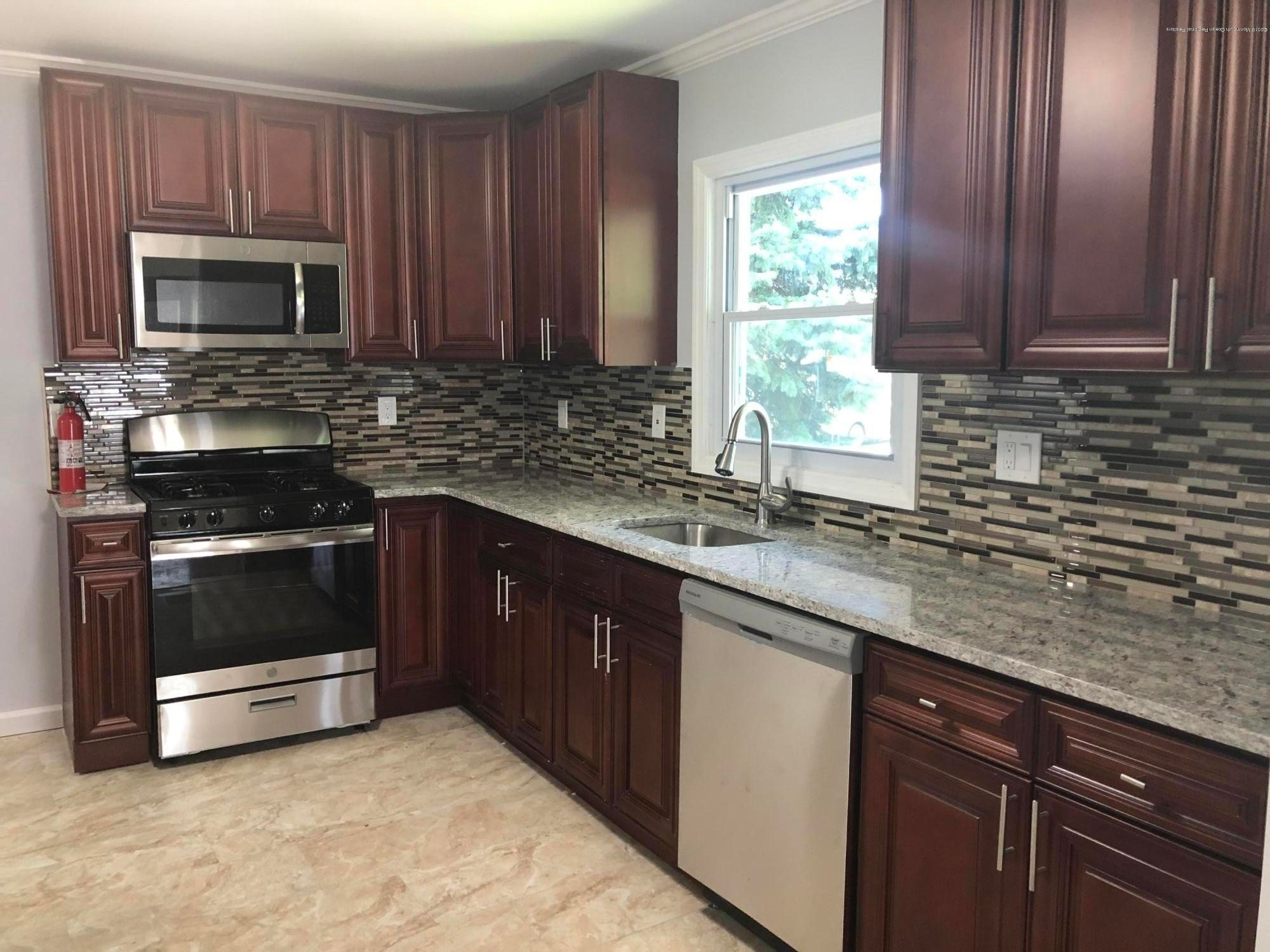 Rentals at 388 New Hampshire Lane, Unit 1 Bound Brook, NJ 08805