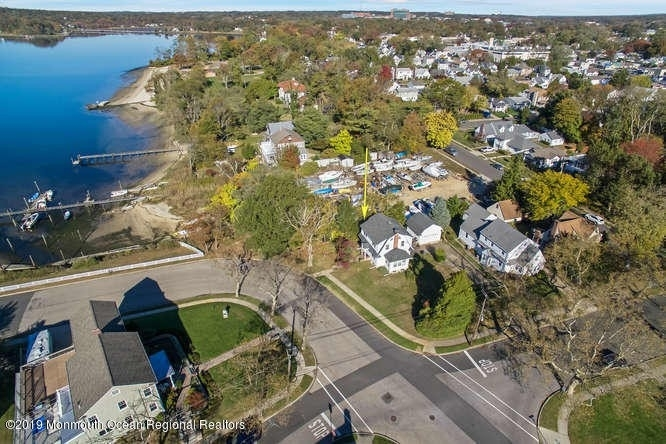 Land for Sale at Neptune City, NJ 07753