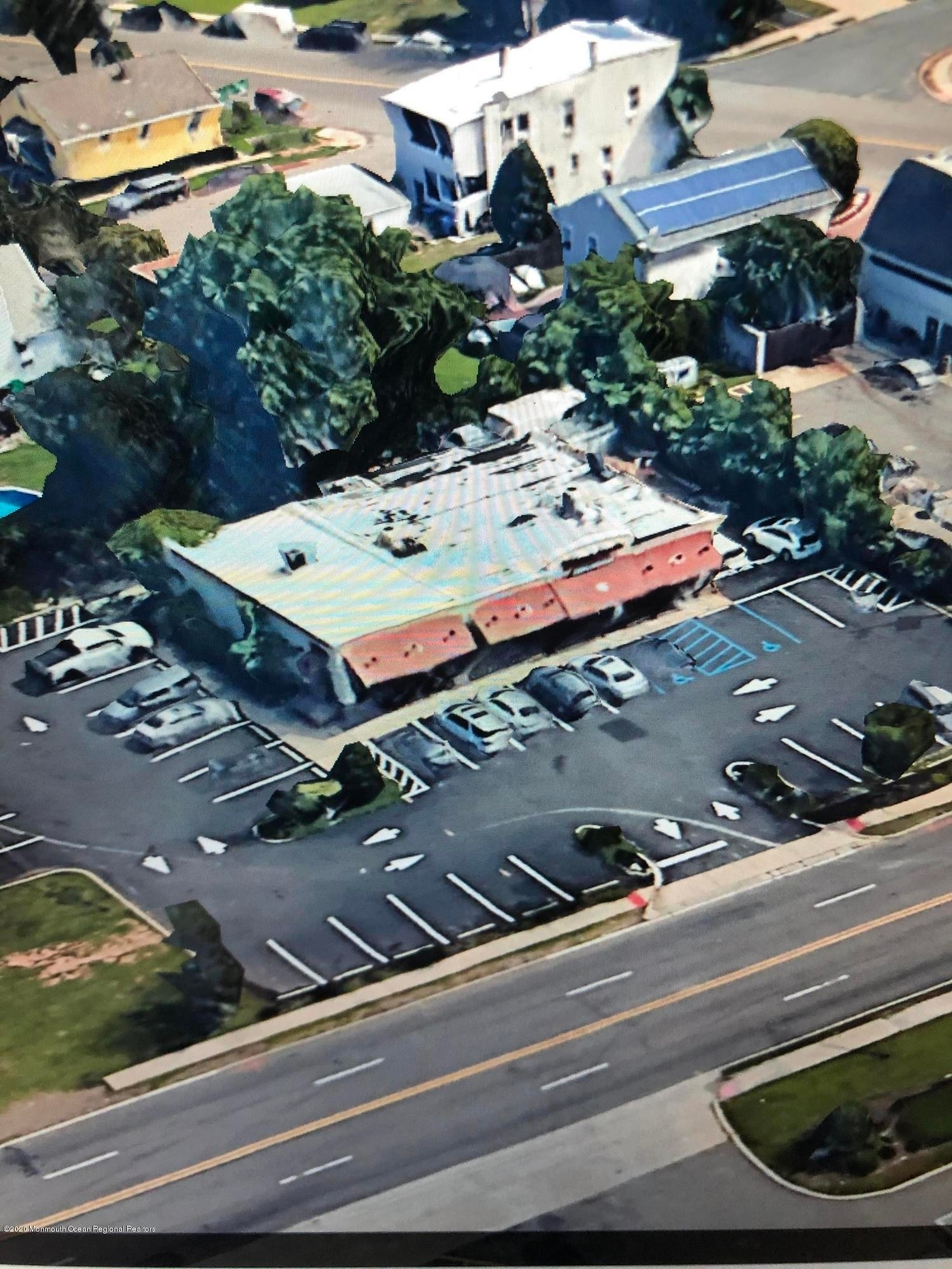 Commercial / Office for Sale at Hopelawn, NJ 08861