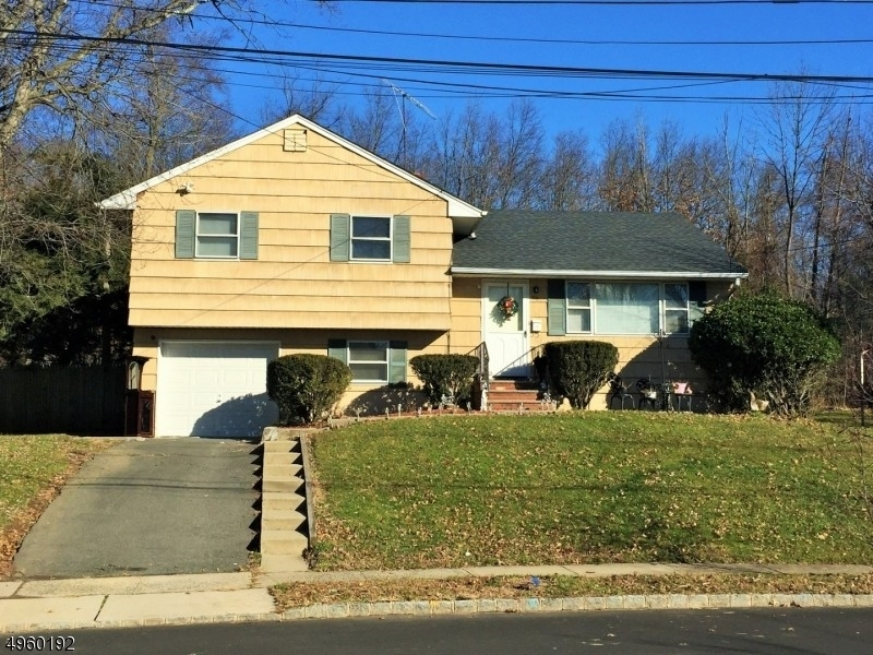 Single Family Home at Bound Brook, NJ 08805