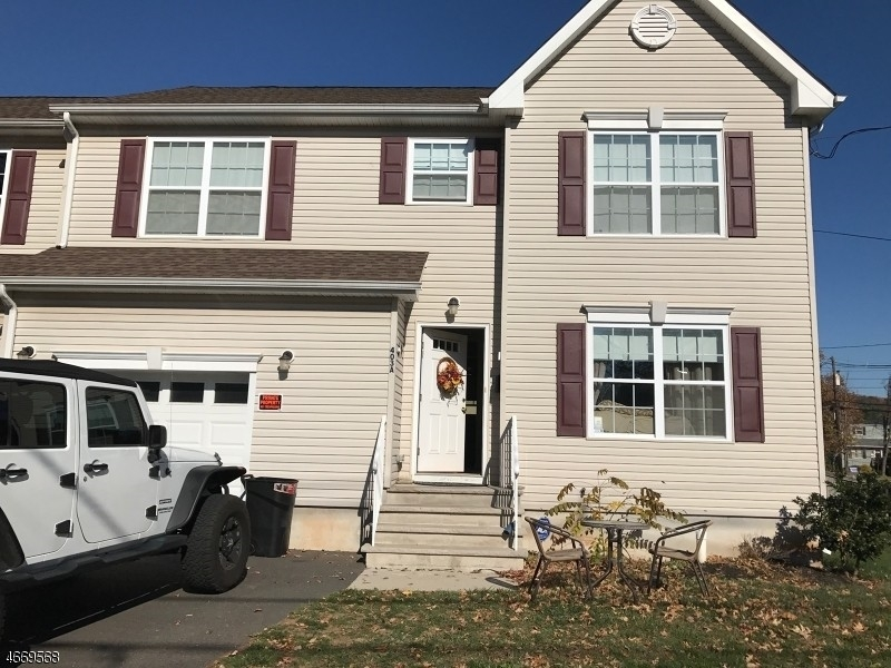 Single Family Home at 403 WILLIAM ST , A Bound Brook, NJ 08805
