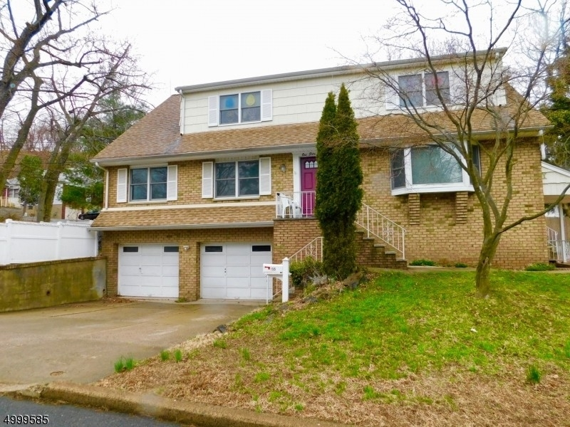 Single Family Home at 153 PRESCOTT AVE , 1 Hawthorne, NJ 07506