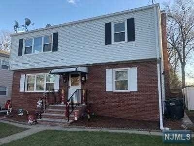 Alquiler en 174 River Edge Road, 2 Bergenfield, NJ 07621