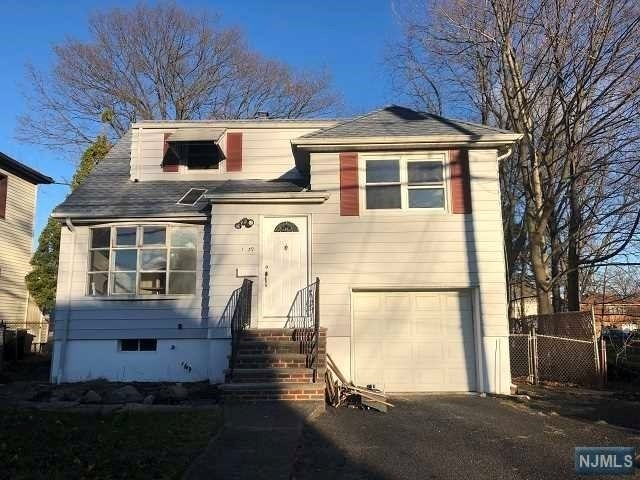 Rentals at Fair Lawn, NJ 07410