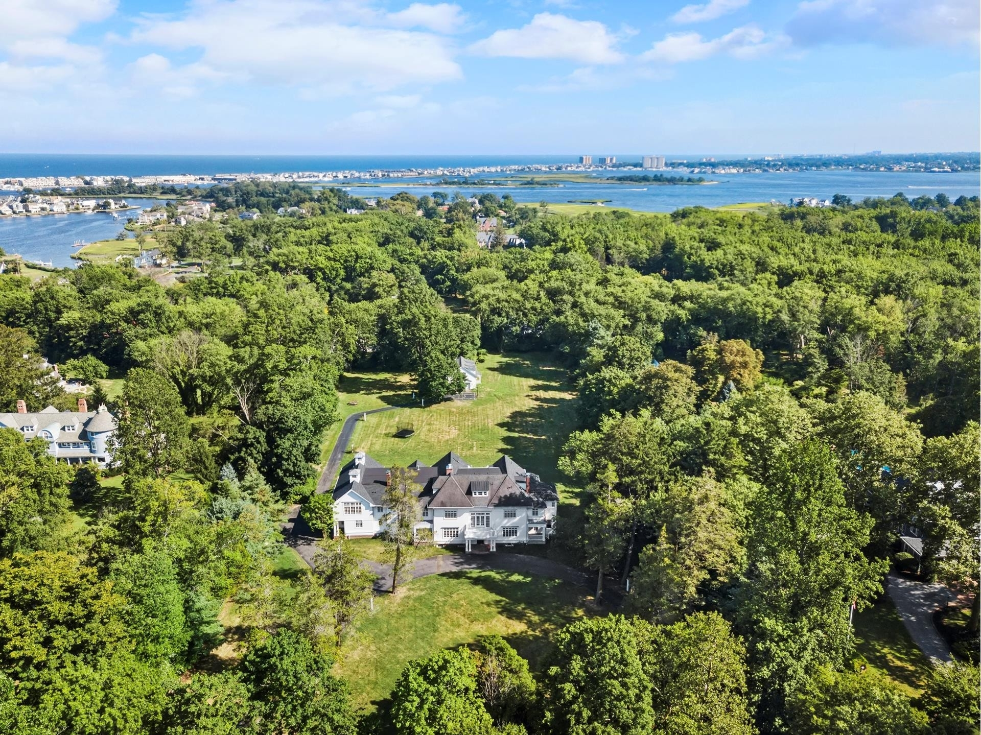 Property at Rumson, NJ 07760