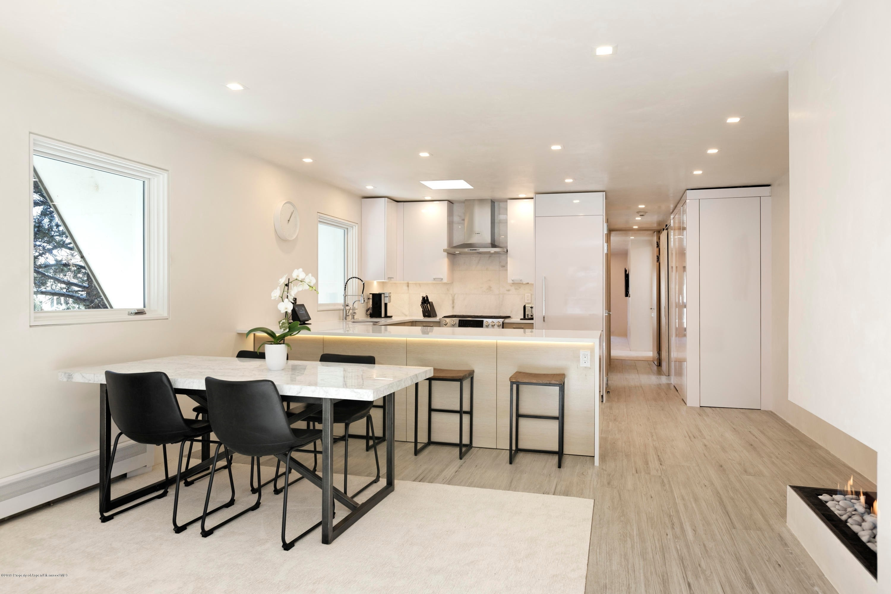 Condominium en 210 E Cooper Avenue, 3A Downtown Aspen, Aspen, CO 81611