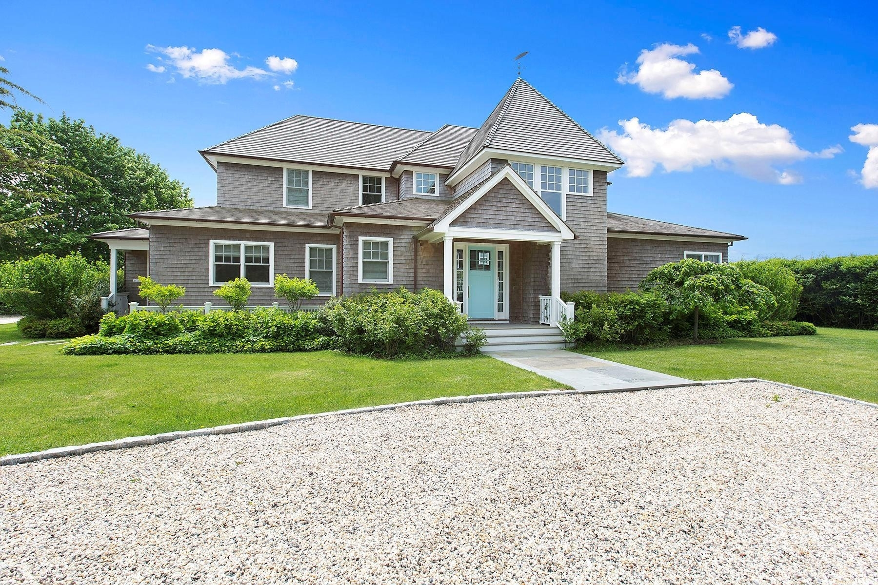 2. Single Family Homes at Address Not Available Sagaponack Village