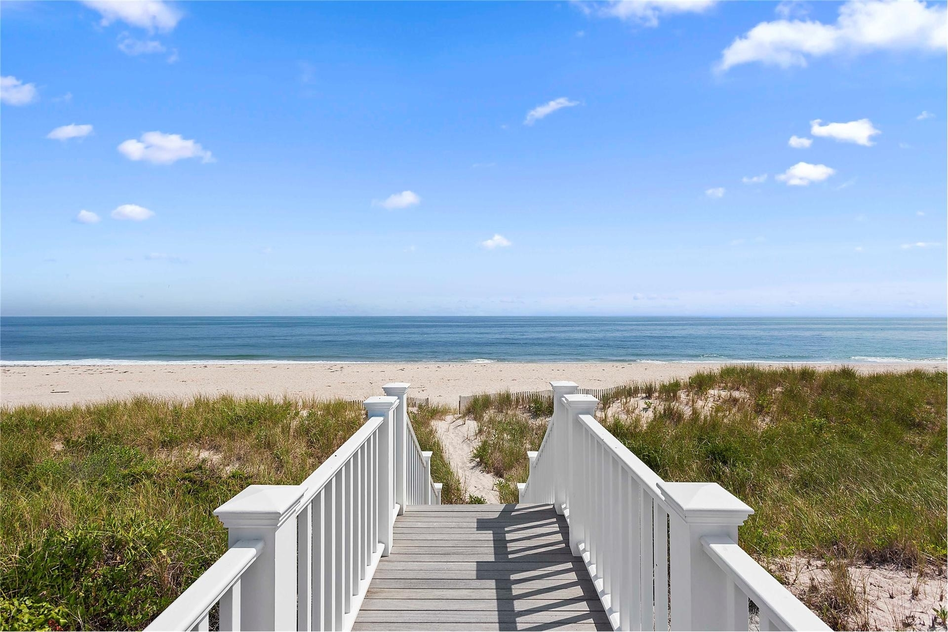 4. Single Family Homes at Quogue Village