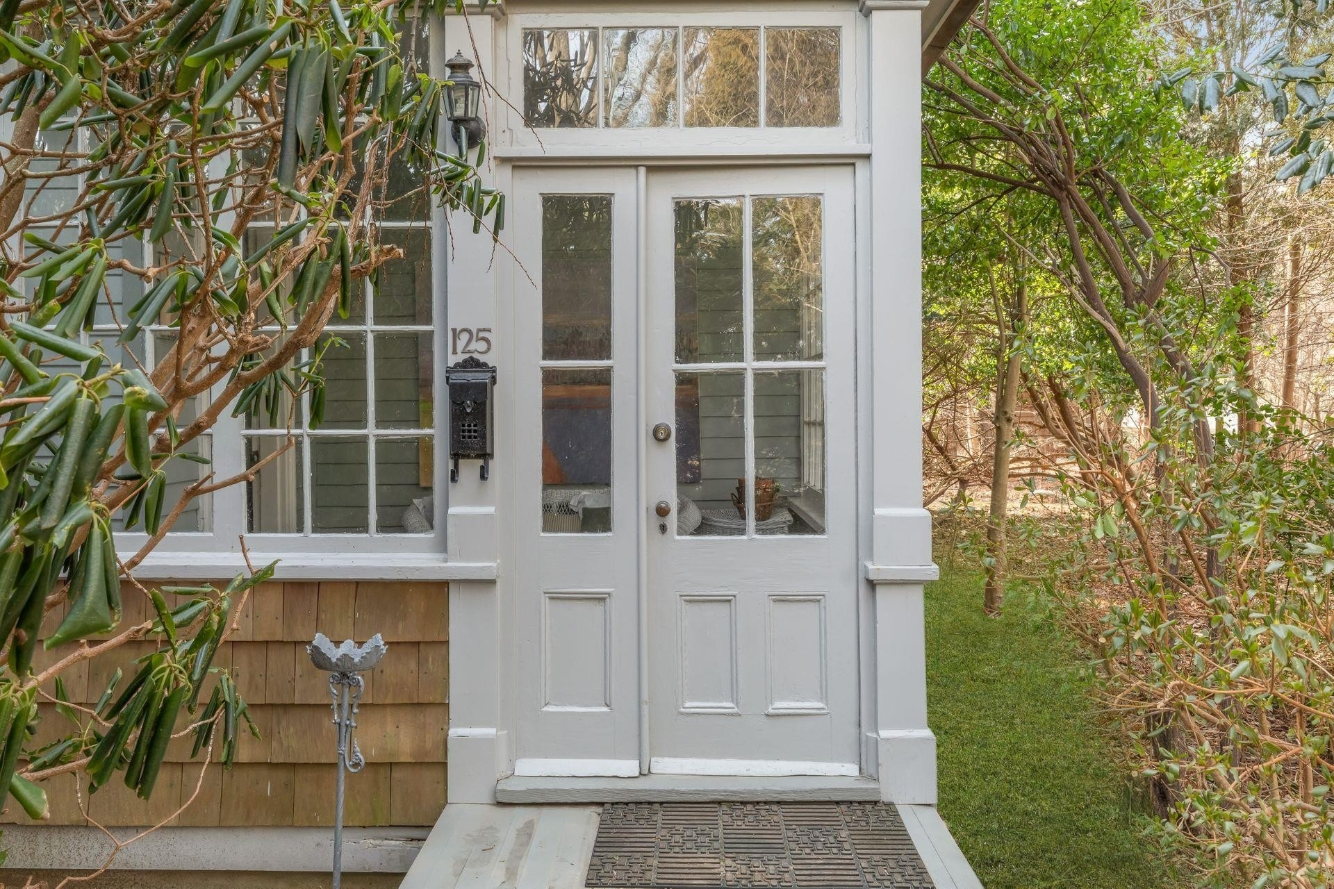 Property en East Hampton Village, East Hampton, NY 11937