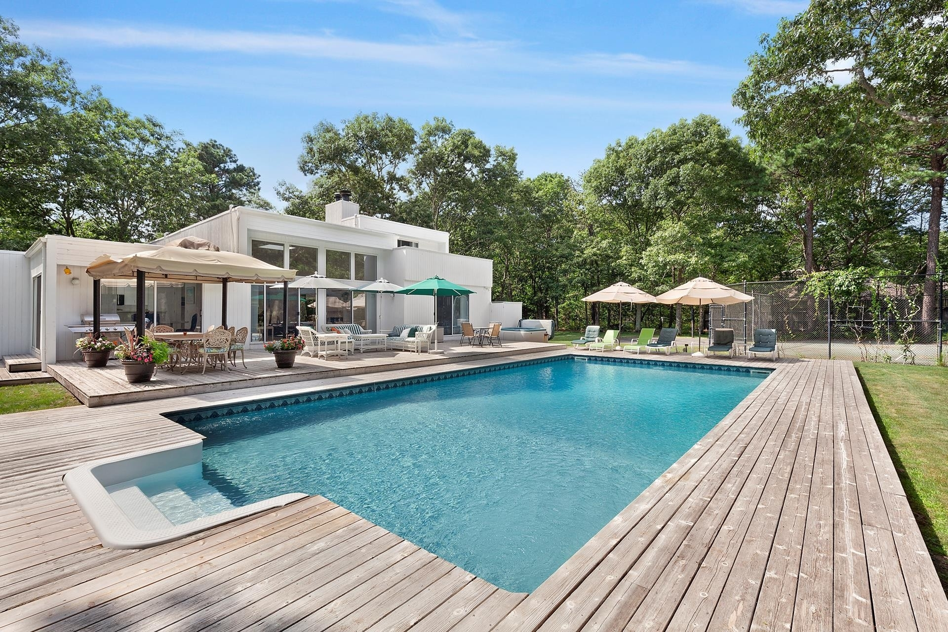 Property at East Quogue
