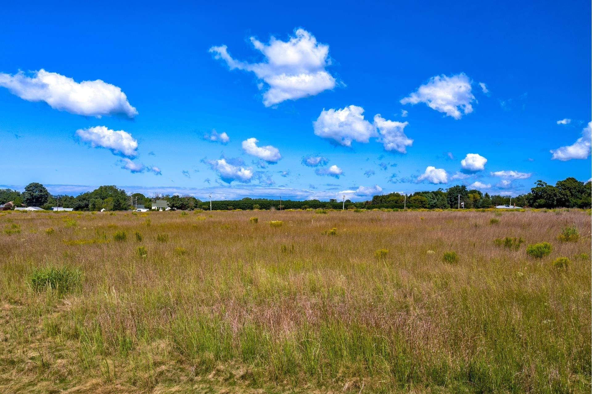 Land for Sale at Mattituck, NY 11952
