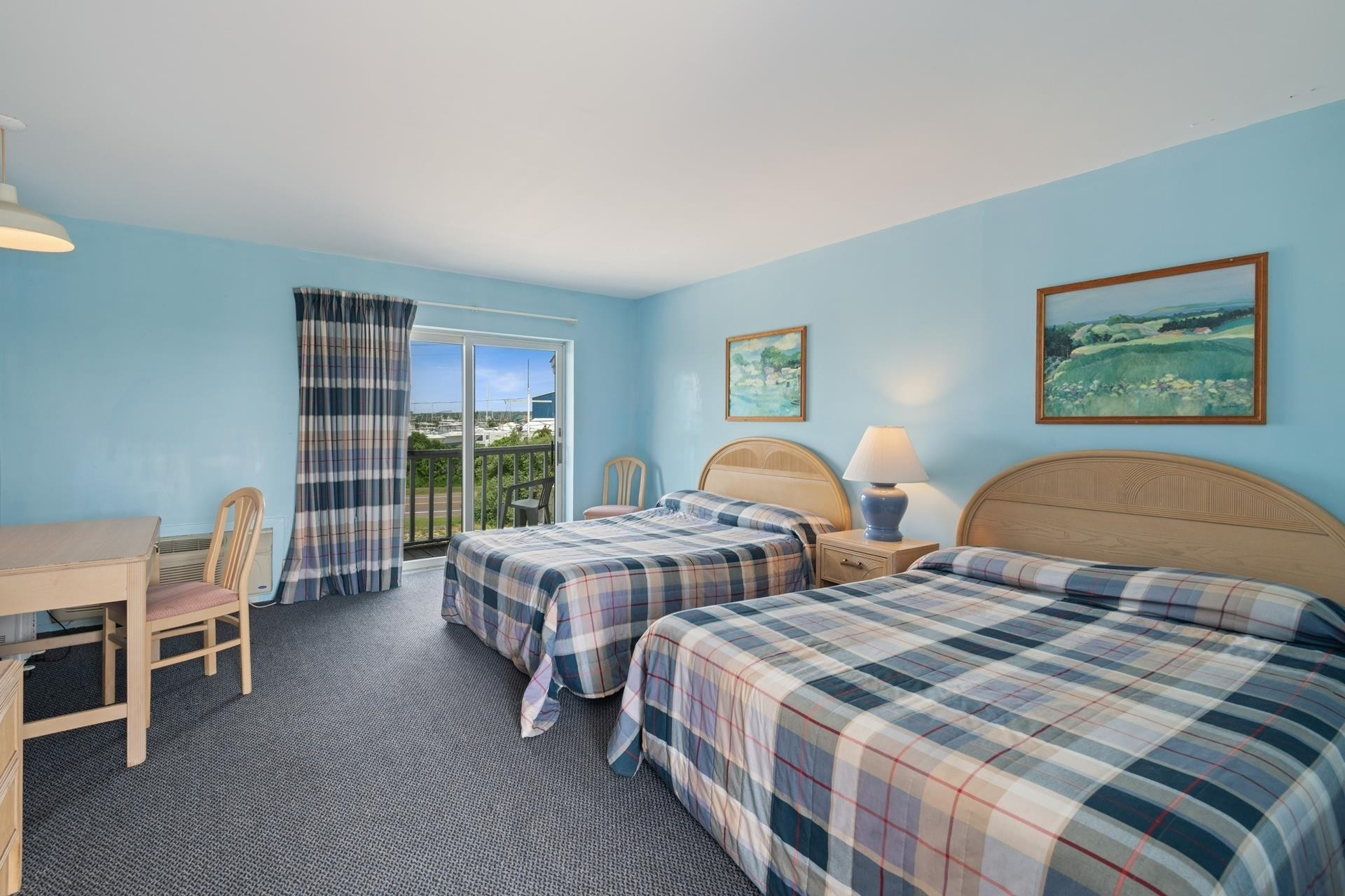 10. Hotel for Sale at Montauk, NY 11954