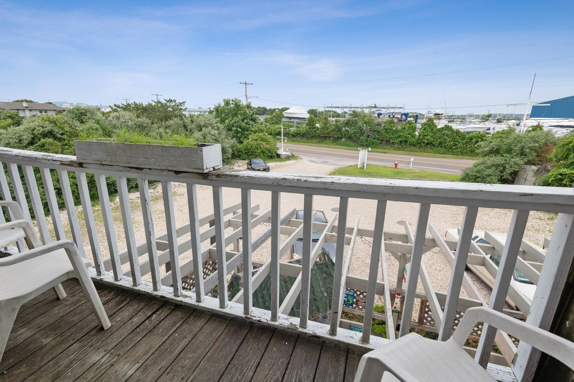 9. Hotel for Sale at Montauk, NY 11954