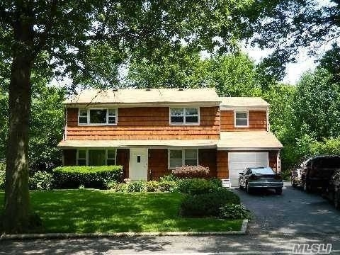 Rentals at 31 Crooked Hill Rd, Upper Huntington
