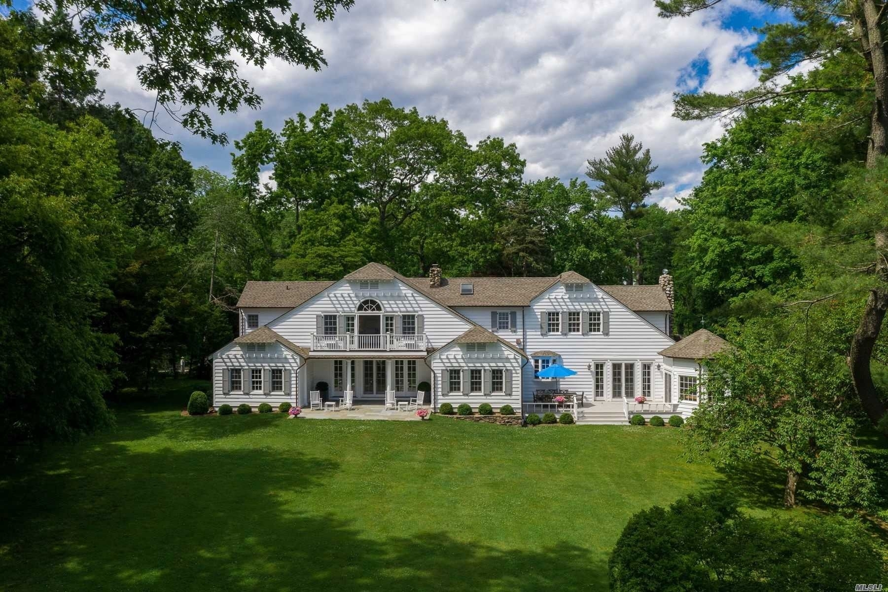 Property at Centre Island, NY 11771