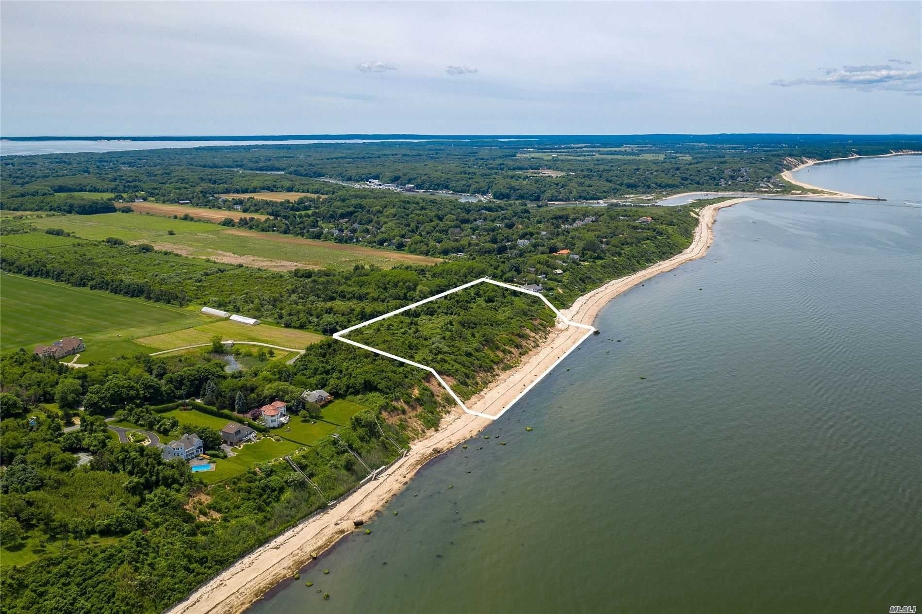 2. Land for Sale at Mattituck, NY 11952