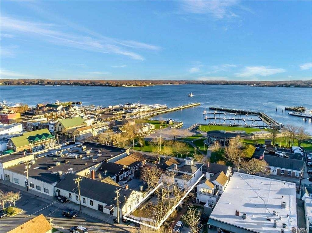 23. Commercial / Office for Sale at Greenport Village, NY 11944