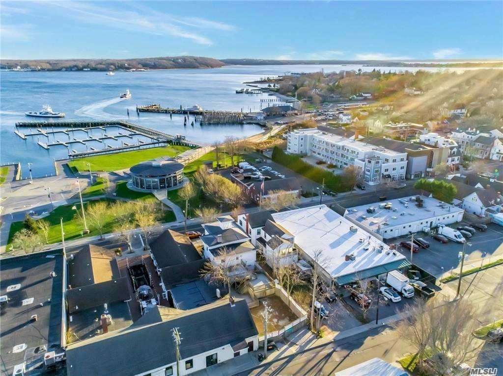 17. Commercial / Office for Sale at Greenport Village, NY 11944