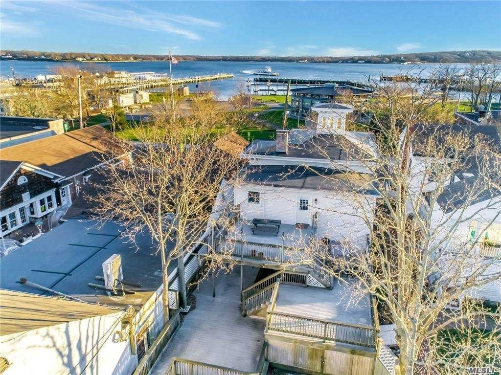 19. Commercial / Office for Sale at Greenport Village, NY 11944