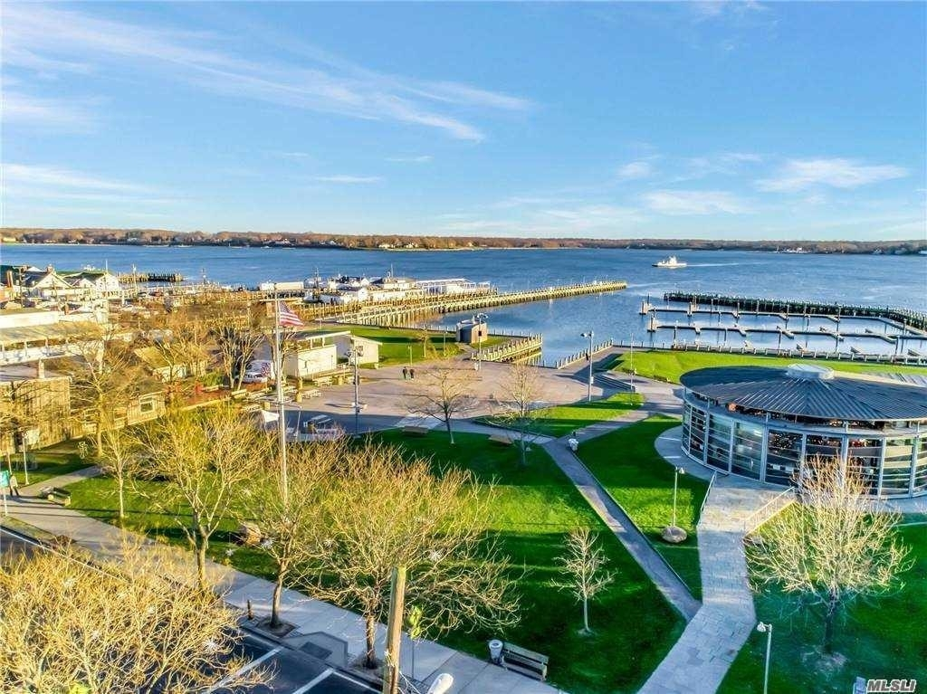 21. Commercial / Office for Sale at Greenport Village, NY 11944