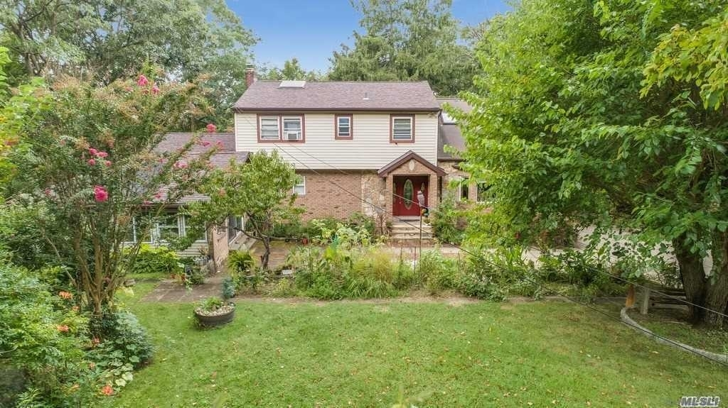 Property at Smithtown, NY 11787