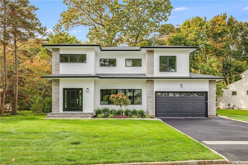 Property at East Hills, NY 11577