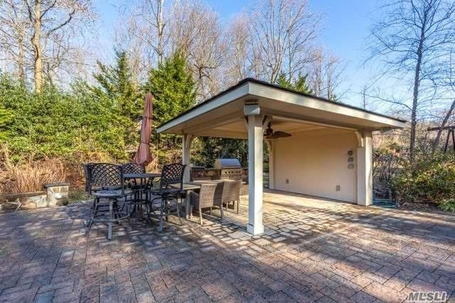 32. Single Family Homes for Sale at Old Westbury, NY 11568