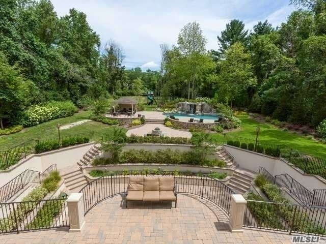 1. Single Family Homes for Sale at Old Westbury, NY 11568