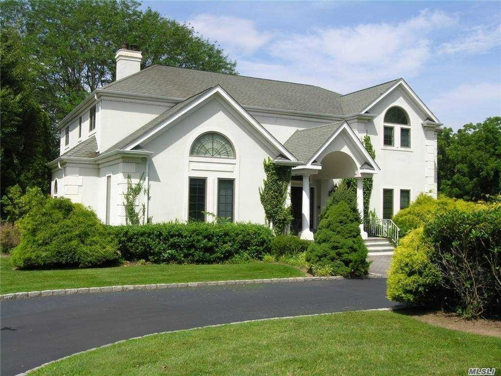 Property at Nissequogue, NY 11780