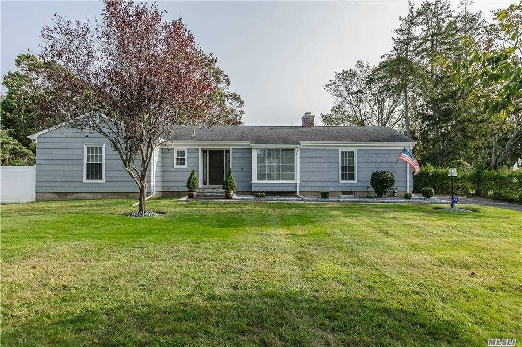 Property at Bayport, NY 11705