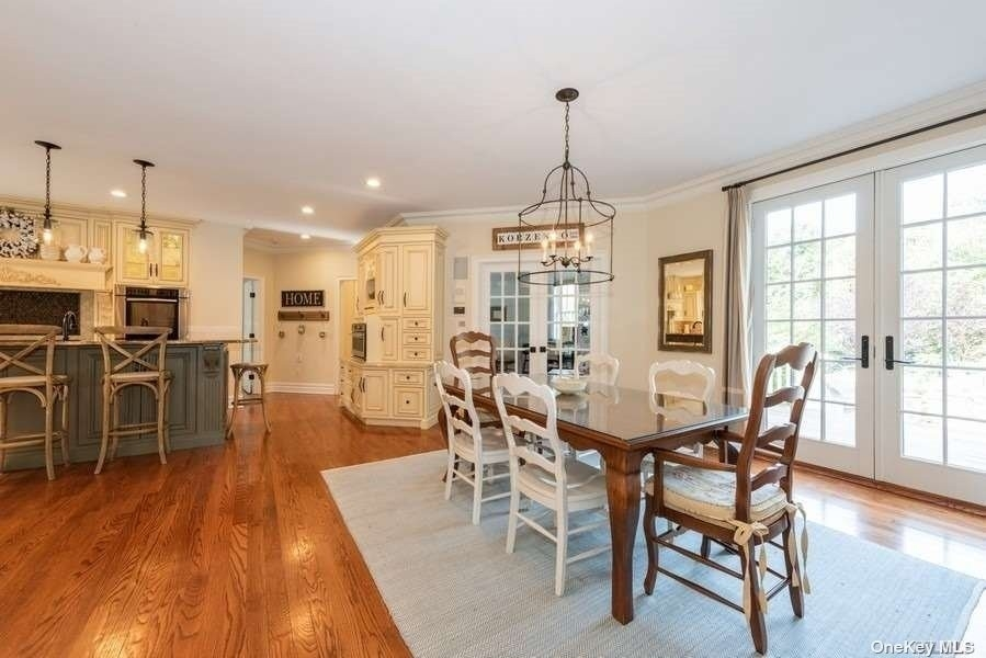 14. Single Family Homes pour l Vente à Old Field, NY 11733