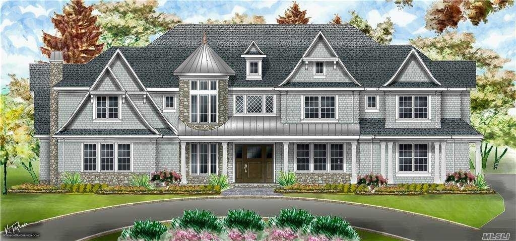 Property at Flower Hill, Manhasset, NY 11030