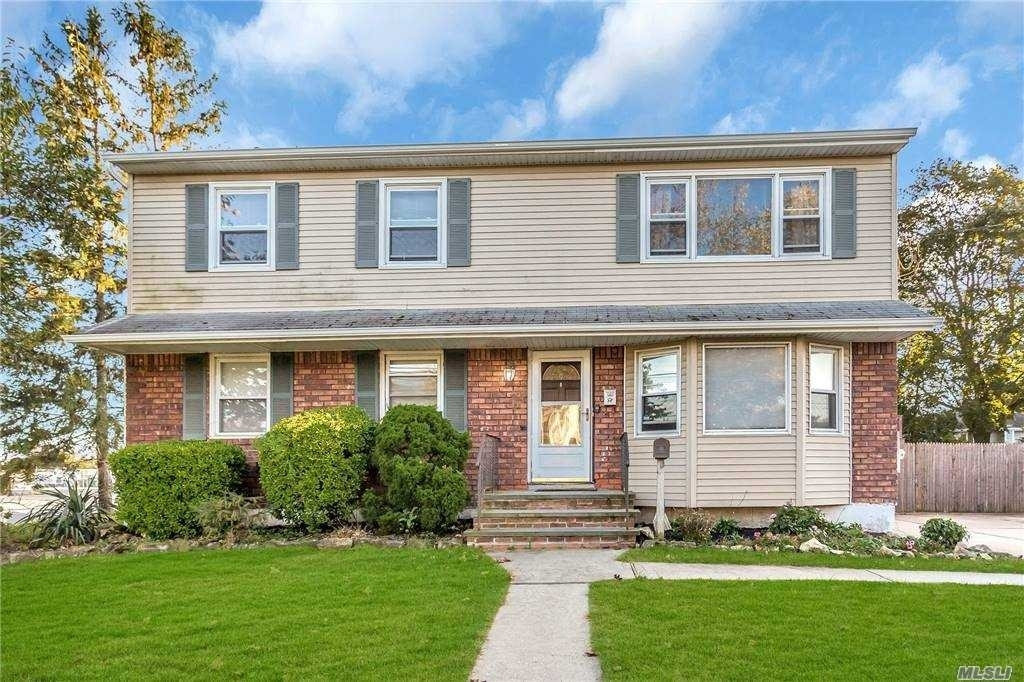 Property en South Farmingdale, Farmingdale, NY 11735