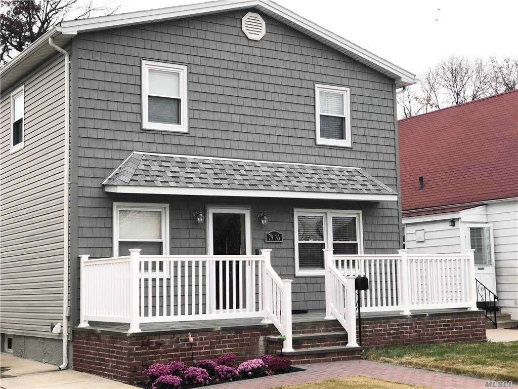 Property at Northeastern Queens, Queens, NY 11004
