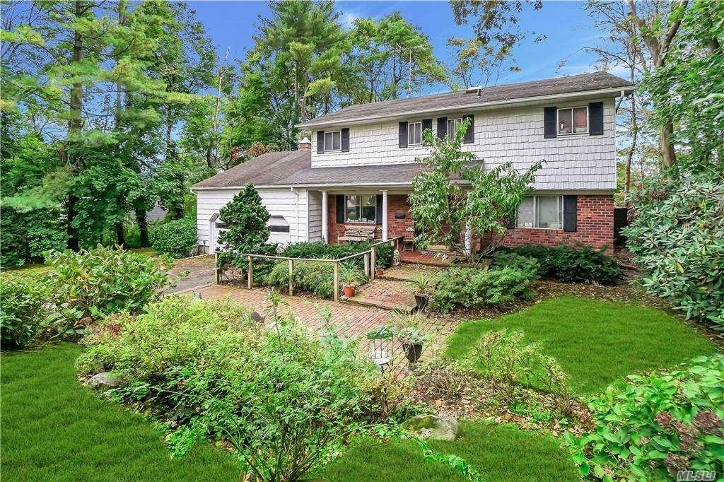 Property at East Hills, NY 11576