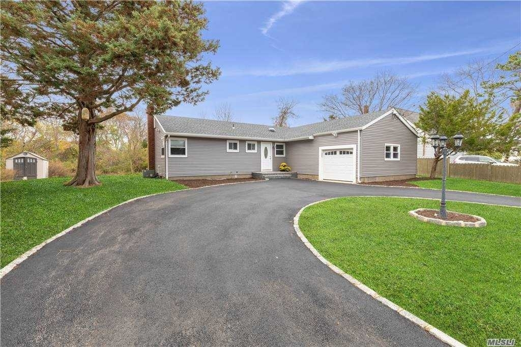 Property at East Marion, NY 11939
