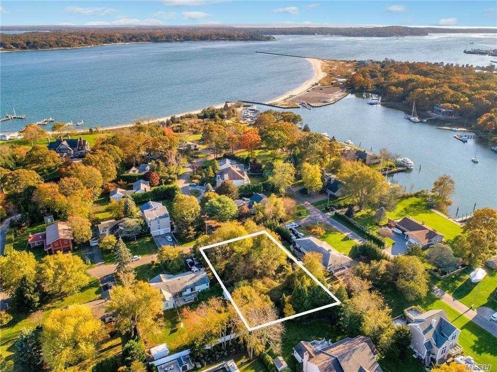 Property à Greenport Village, NY 11944