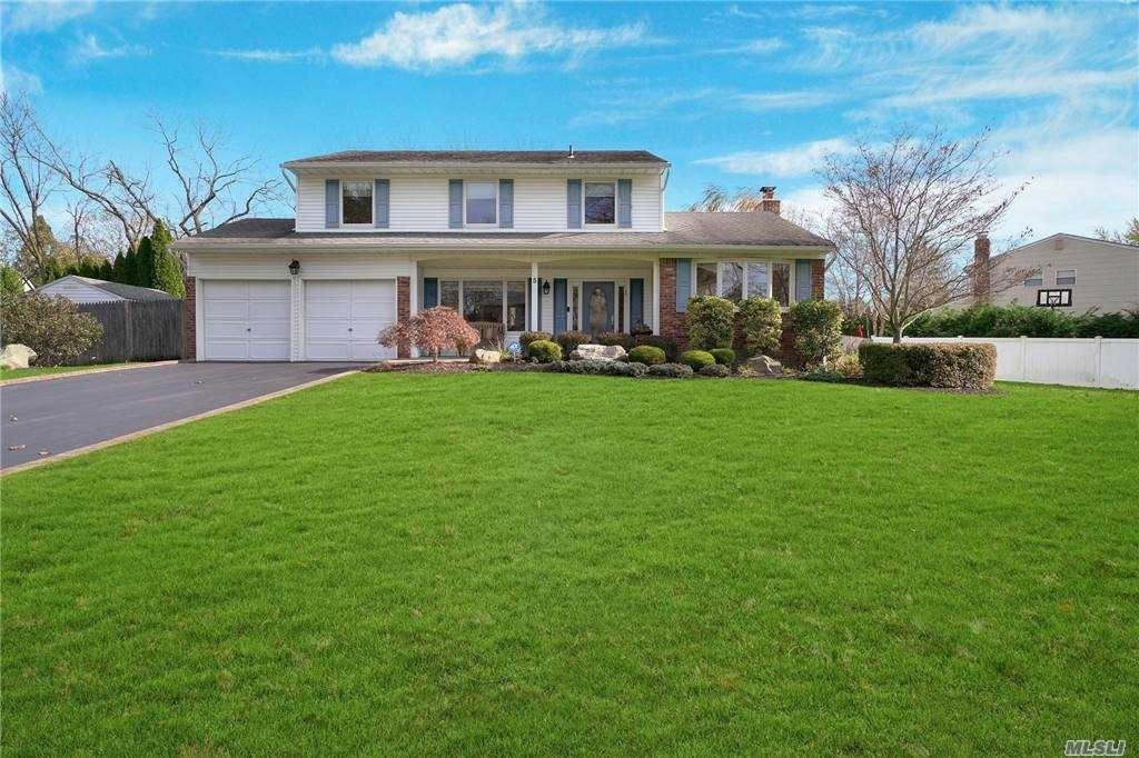 Property at East Northport, NY 11731