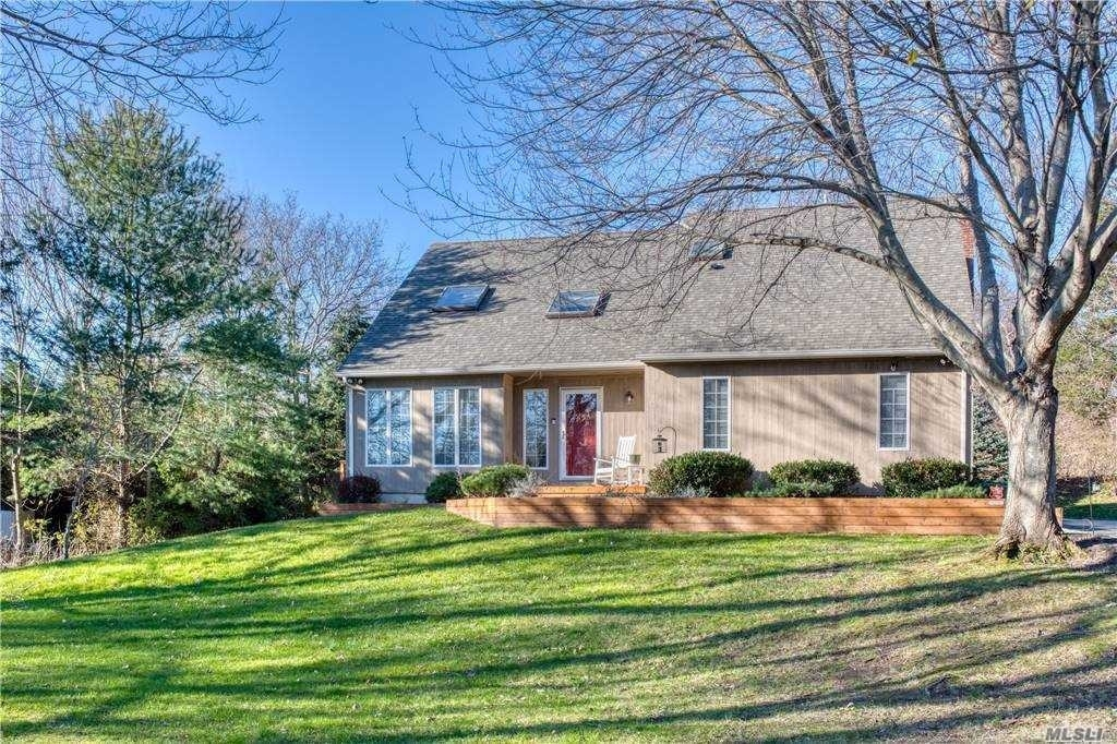 Property at Mattituck, NY 11952