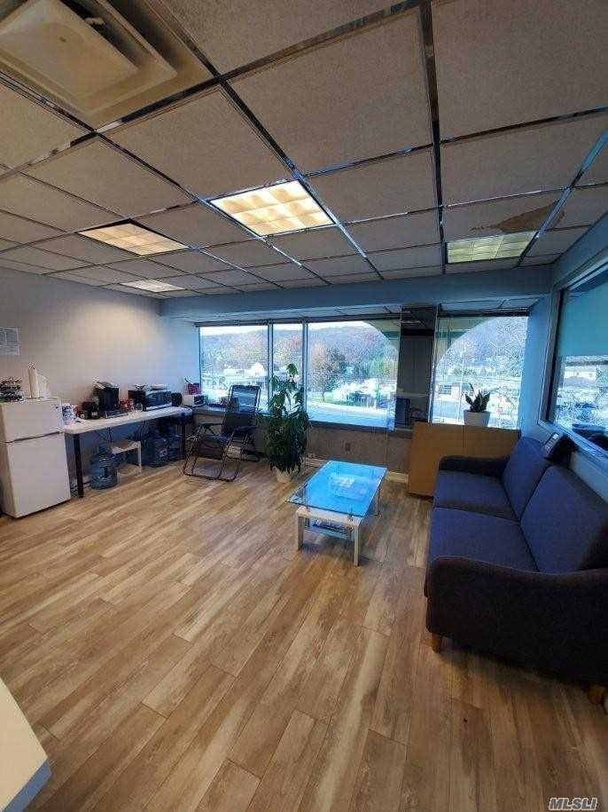 5. Commercial / Office 在 Melville, NY 11747