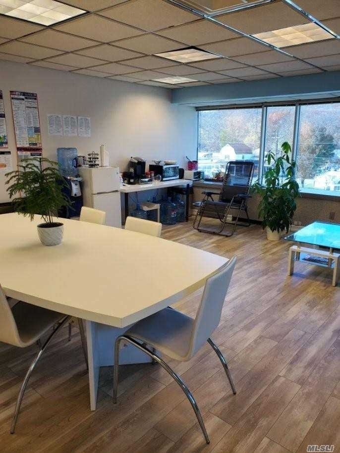 4. Commercial / Office 在 Melville, NY 11747