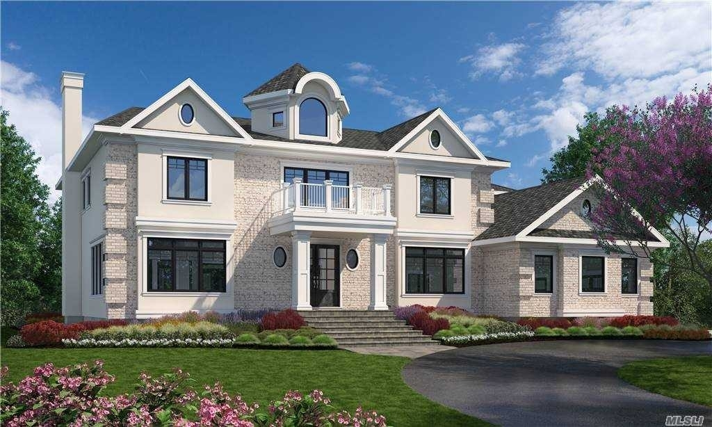 Property at Old Westbury, NY 11568