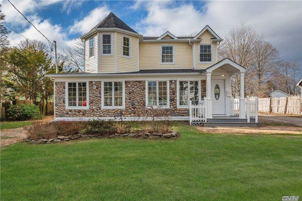Property at Sayville, NY 11782