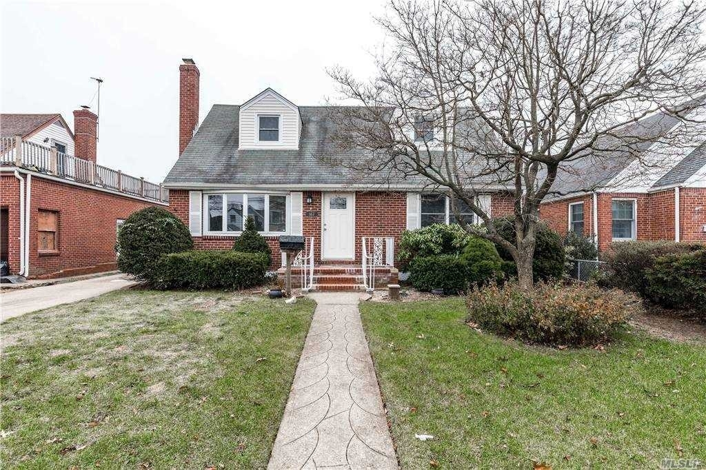 Property at Franklin Square, NY 11010
