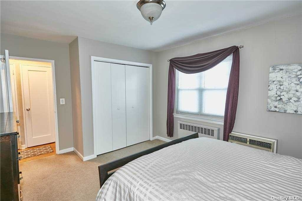 10. Co-op Properties для того Продажа на Marion Park, Rockville Centre, NY 11570