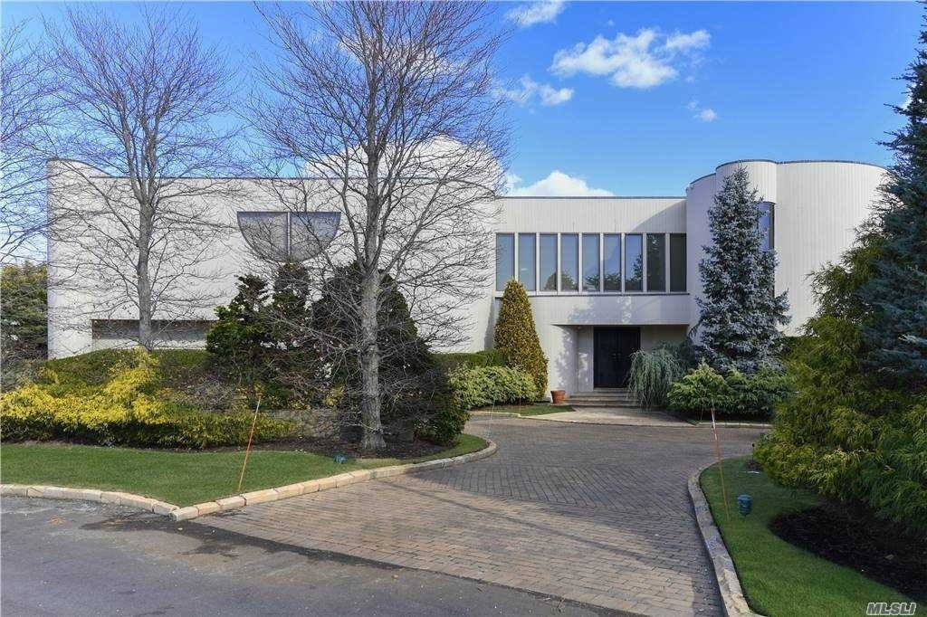 Property at Hewlett Bay Park, NY 11557